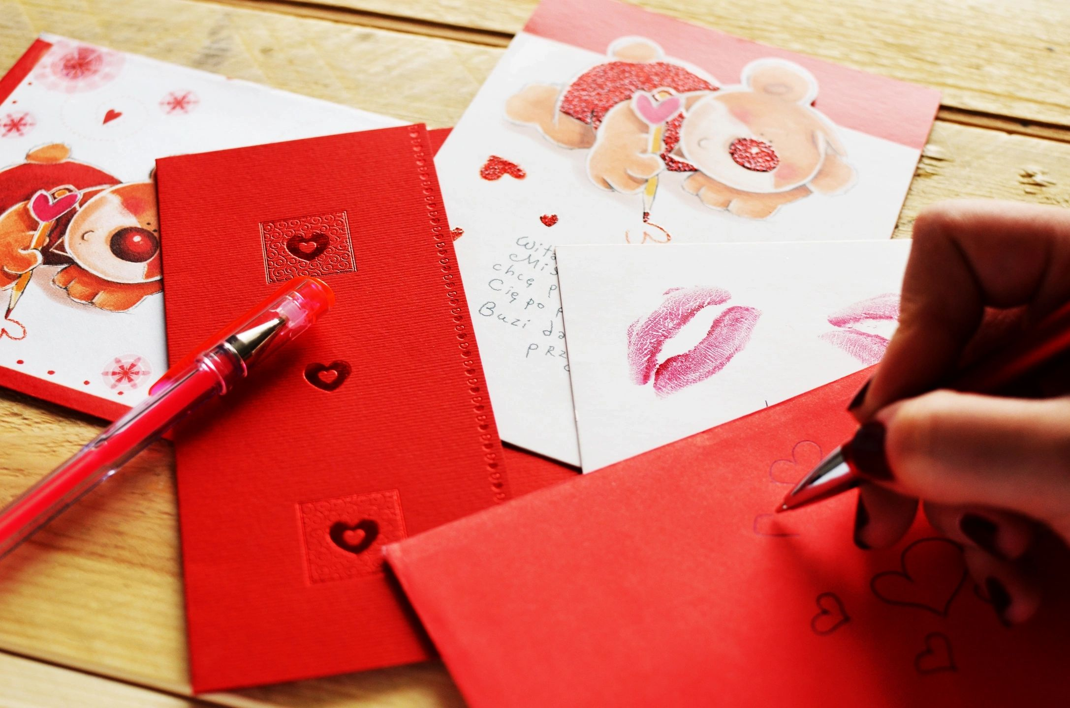 Valentines Lip and Cheek Filler Special!