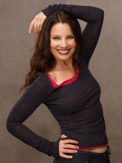 Fran Drescher The Nanny Interview Matty Ps Radio Happy Hour Interview