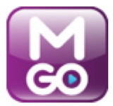 M-GO GIVES THE GIFT OF ANIMATION/MOVIES  TO SAN DIEGO COMIC-CON ATTENDEES