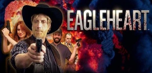 eagleheart1