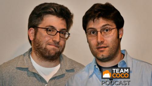 podcast_thumb_eagleheart