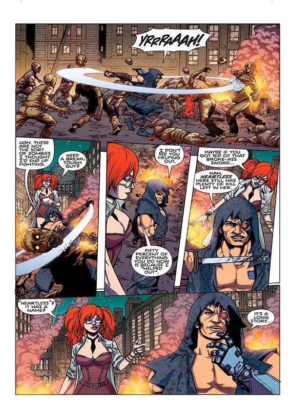Yiaba-Ninja-Page-2001-1