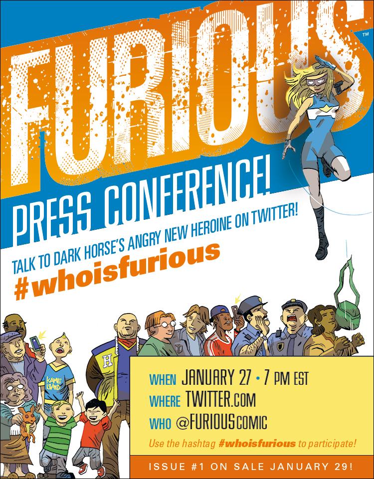 furio_press_con_teaser-2