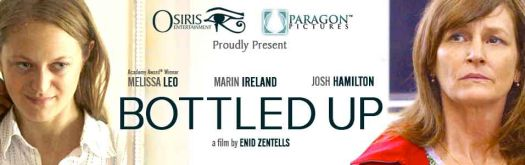 Matty P Presents Saturday Morning Cereal- Episode 6-Bottled Up