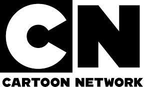 11 Days to WonderCon, Fan Favorites and Signings from Cartoon Network!