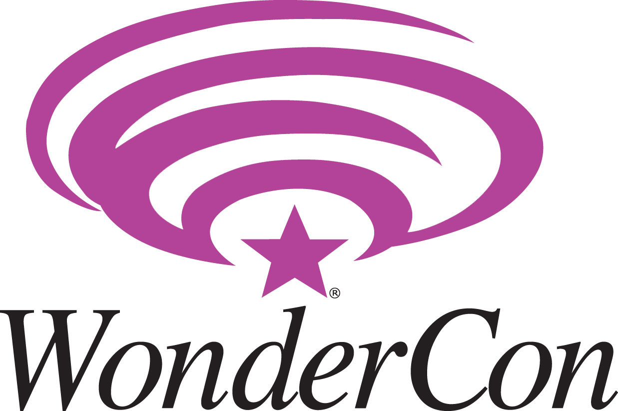 Does going to WonderCon this year, help you get in Comic-Con next year?