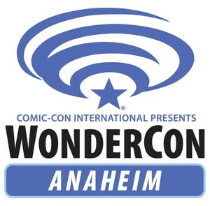 Its Here! Matty P Presents Saturday Morning Cereal Episode 7-WonderCon Preview