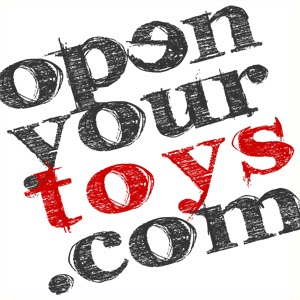 open-your-toys
