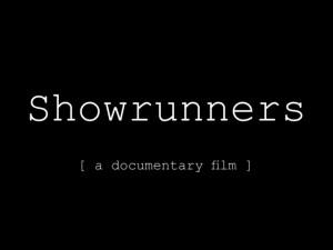 showrunners-main