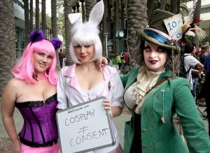 CosPlay=:=Consent-wonderllandsmall