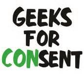 geekforconsent