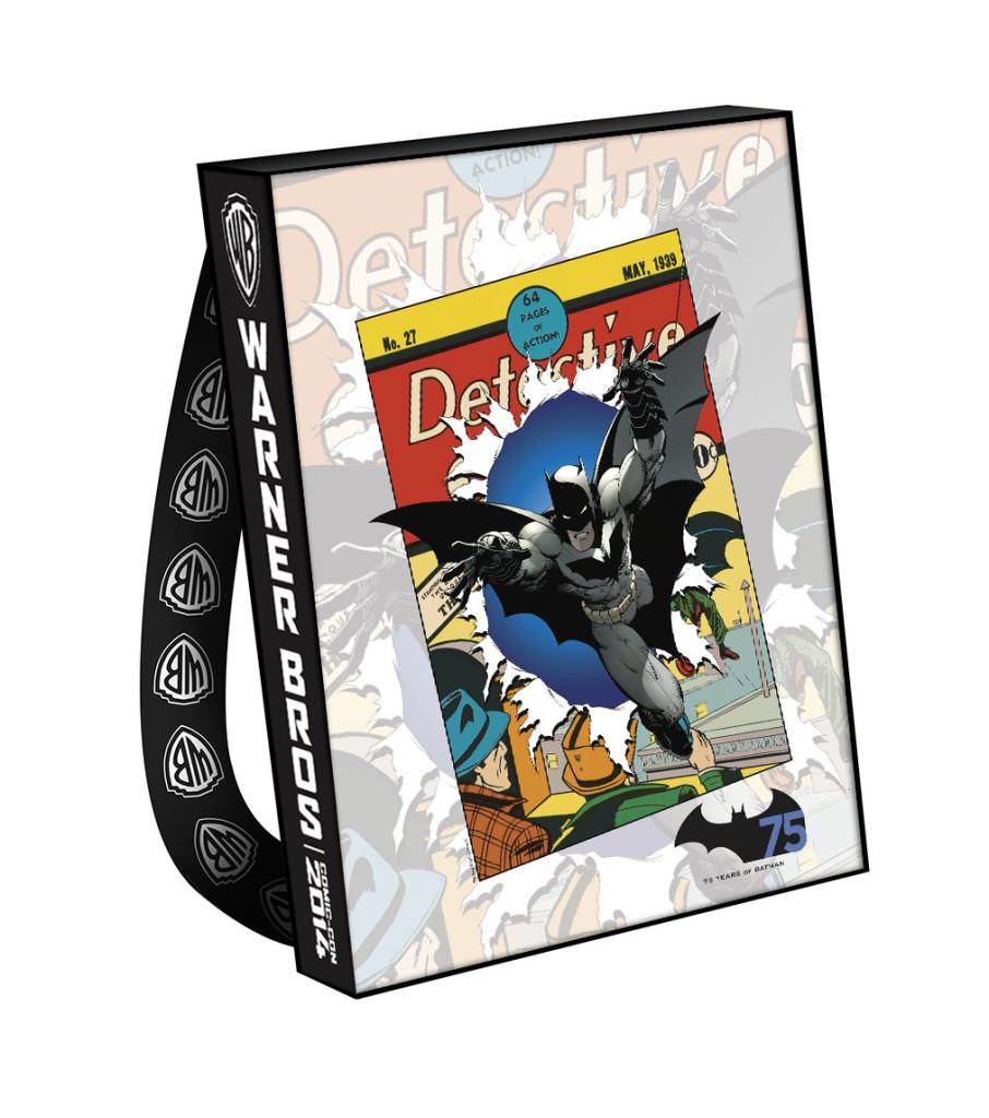 BATMAN-75-Comic-Con-2014-Bag-906x1024