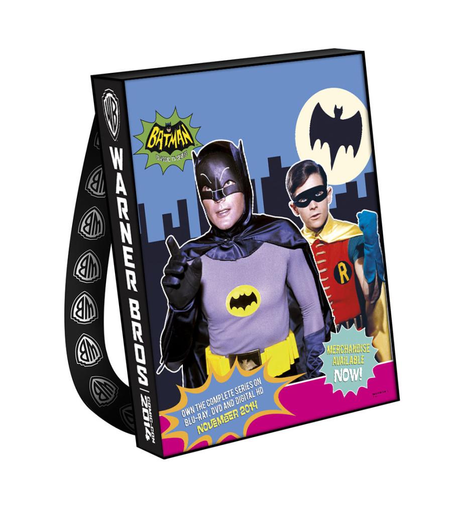 BATMAN-CLASSIC-TV-SERIES-Comic-Con-2014-Bag-906x1024