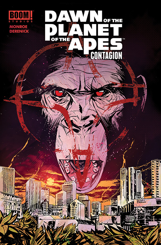 Dawn_of_the_Planet_of_the_Apes_Contagion_SDCC