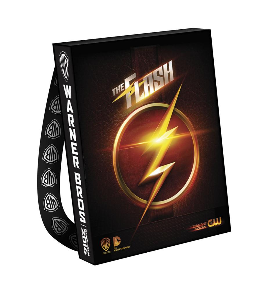 FLASH-THE-Comic-Con-2014-Bag-906x1024