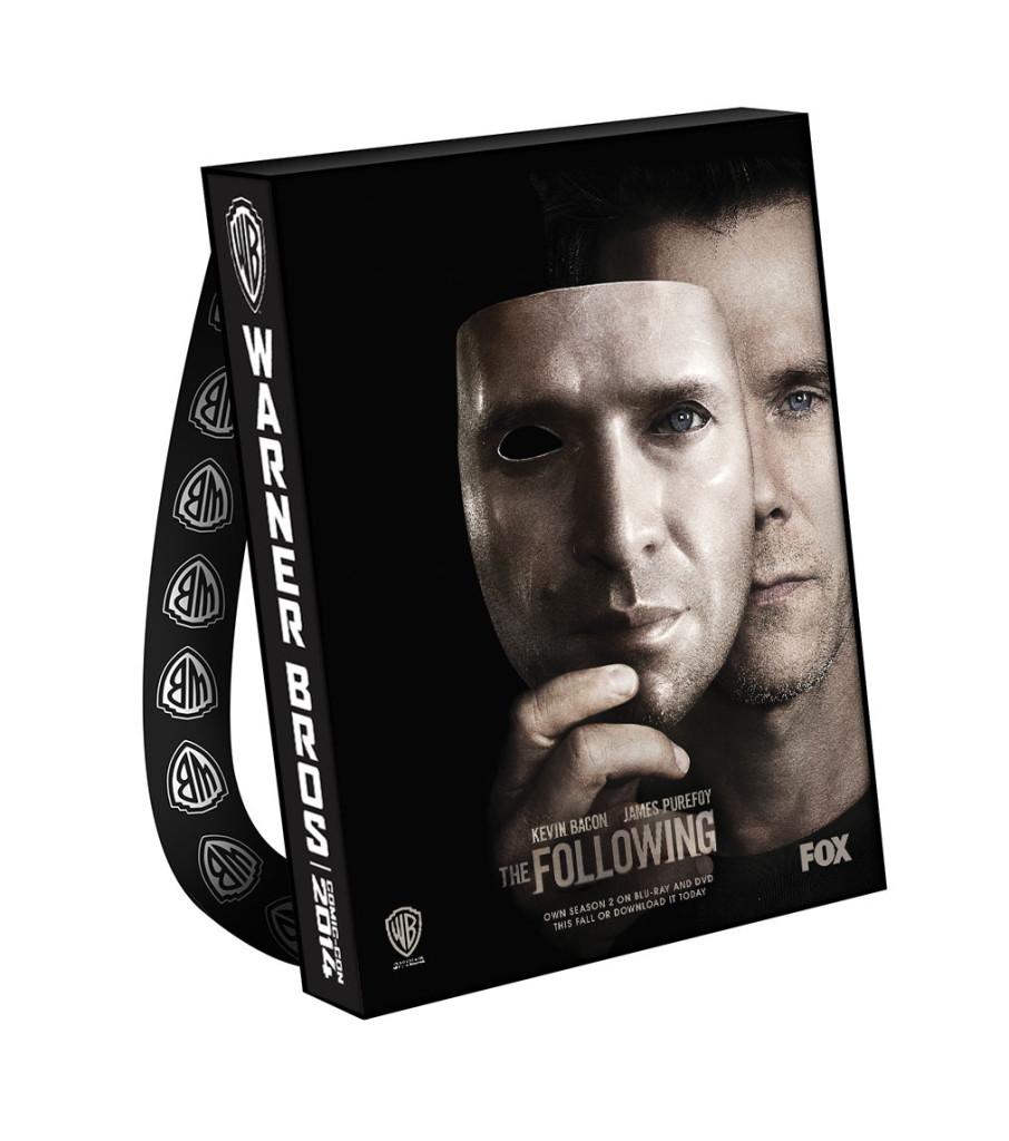 FOLLOWING-THE-Comic-Con-2014-Bag-906x1024