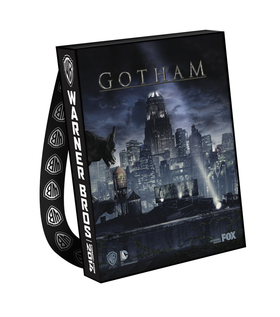 GOTHAM-Comic-Con-2014-Bag-906x1024