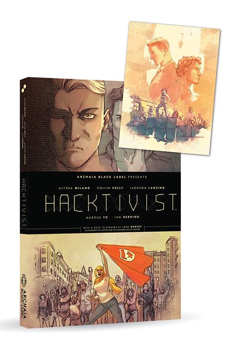 Hacktivist_Book_Plate_SDCC