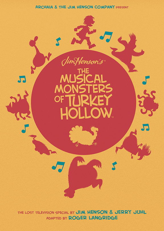 Jim_Hensons_Musical_Monsters_of_Turkey_Hollow_Preview_Book_SDCC