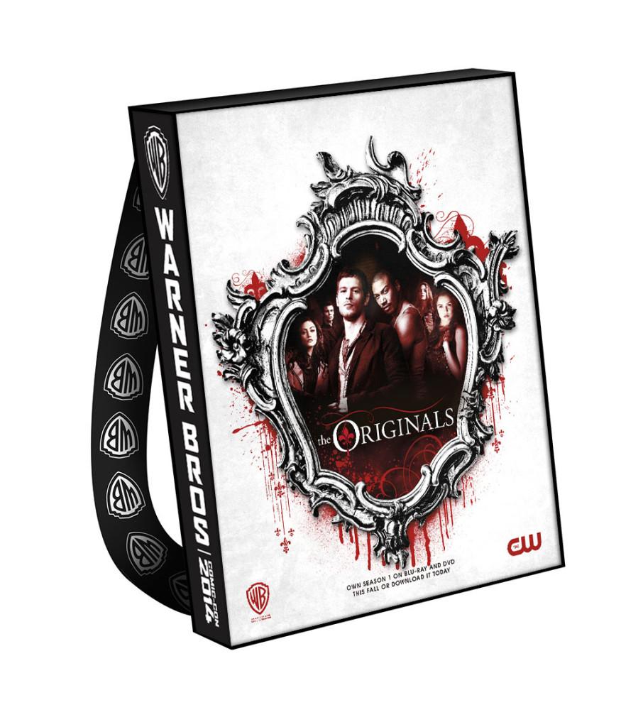 ORIGINALS-THE-Comic-Con-2014-Bag-906x1024