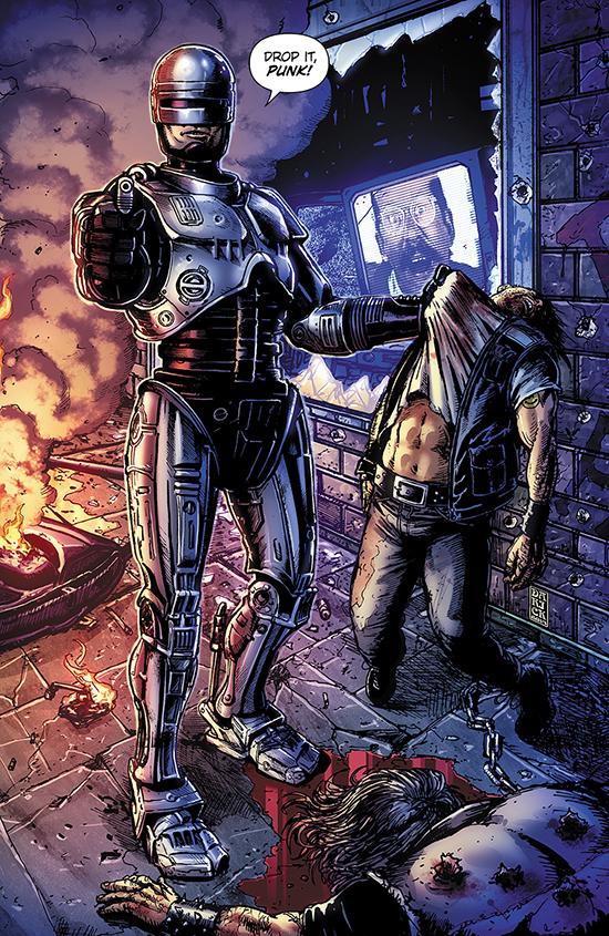 RoboCop_001_SDCC