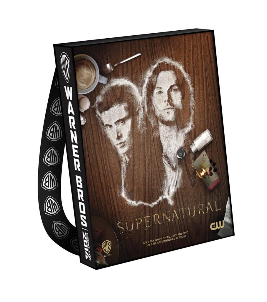 SUPERNATURAL-Comic-Con-2014-Bag-906x1024