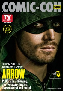 WB-TVGM-2014-Cover-A1-Arrow2