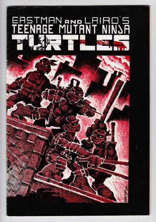 TMNT-Teenage-Mutant-Ninja-Turtles-comic-book