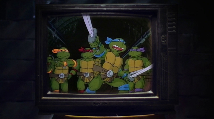 Turtle-Power-3-TV