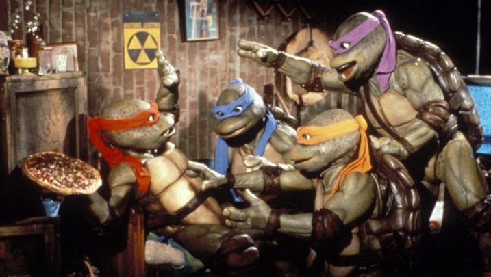 Turtle-Power-5-Movie