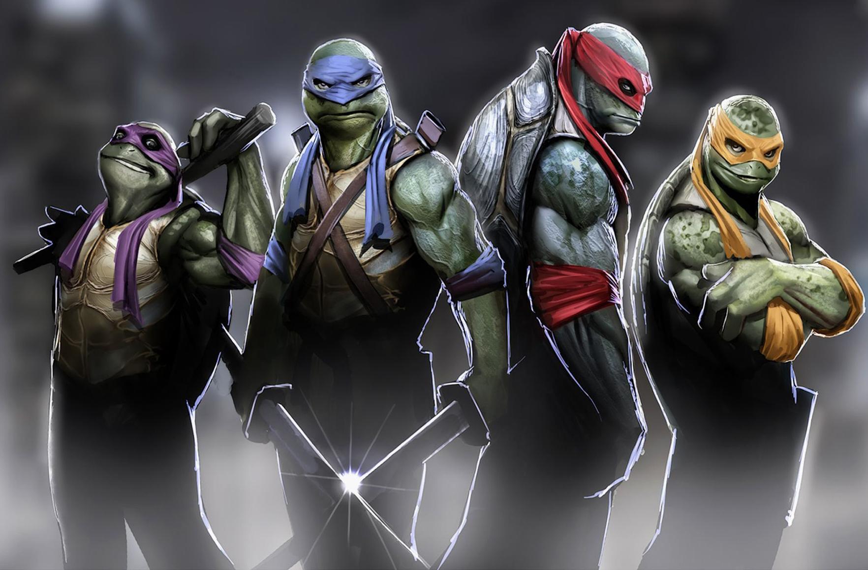 teenage-mutant-ninja-turtles-1st-trailer-review