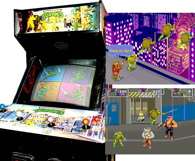 tmnt-arcade-box3