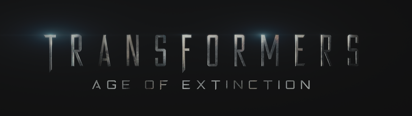 Transformers: Age of Extinction Arrives on Blu-Ray