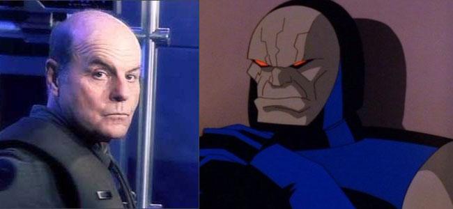 Michael-Ironside-Darkseid