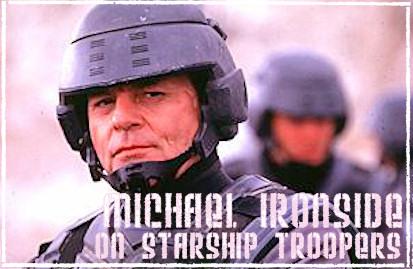 Michael-Ironside-Troopers
