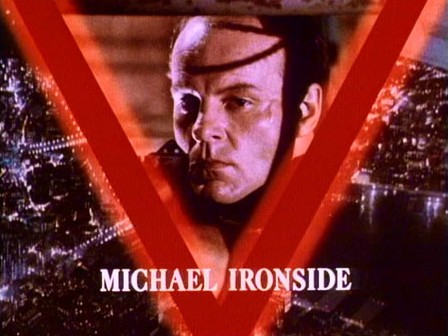 michael_ironside