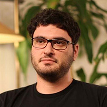 Josh Trank has been named the director of the 2nd Star Wars