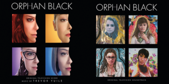 Put Orphan Black In Your Ear Holes!