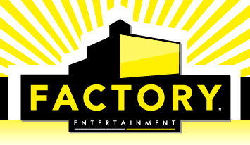 Factory Entertainment Brings the SWAW to San Diego Comic-Con