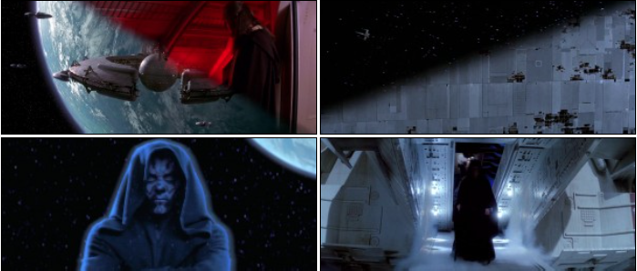 Klimos Star Wars Ring Theory Slide 2