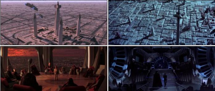 Klimos Star Wars Ring Theory Slide 5
