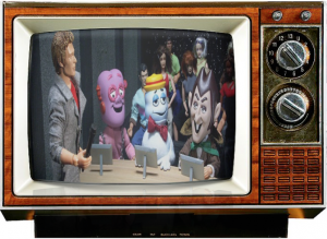 Robot-Chicken-FrankenBerry-Saturday-Morning-Cereal=Console
