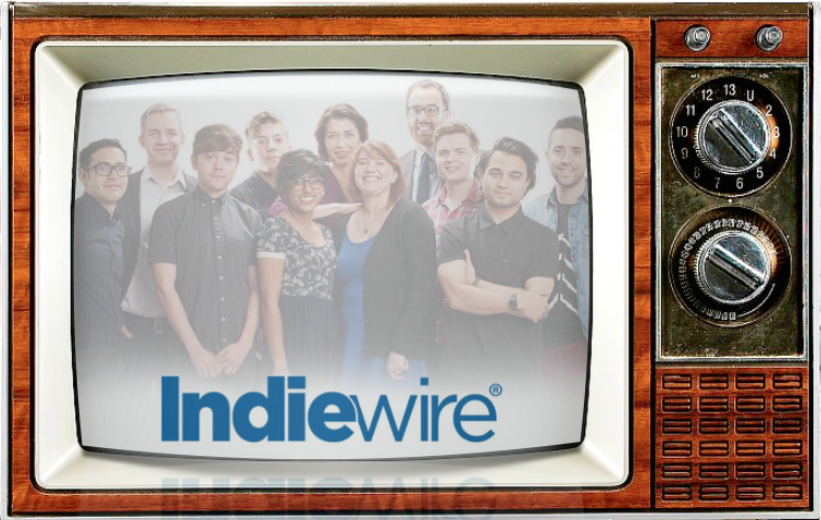 IndieWire-Crew-Saturday-MorningCereal