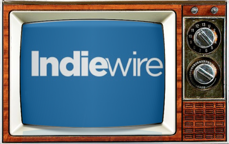 Saturday Morning Cereal- Episode 27-Independence Day Blockbusters w/ That IndieWire Spirit