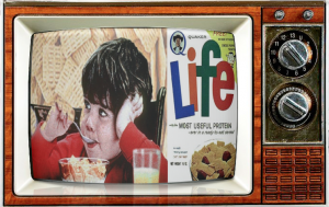 Life-Cereal-Mikey-Saturday Morning