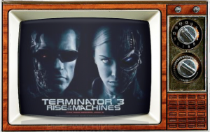 Terminator3-poster-SaturdayMorningCereal