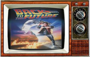 Back to the Future-SMC TV Logo