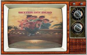 Better off dead-SMC TV Logo