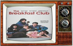 Breakfast Club-SMC TV Logo