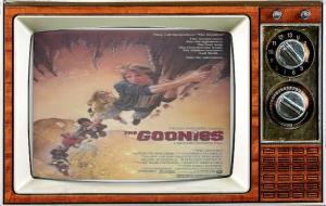 Goonies-SMC TV Logo